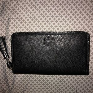 Gorgeous tory burch